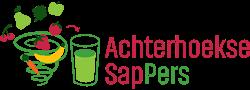 Achterhoekse Sappers Logo